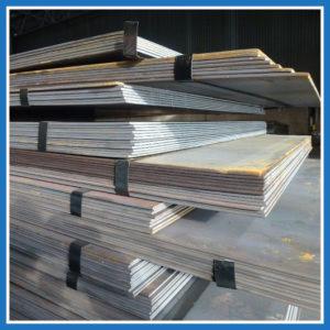 Купить лист стальной металлобаза Киев